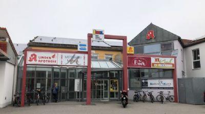 Schwandorf Ladenlokale, Ladenflächen