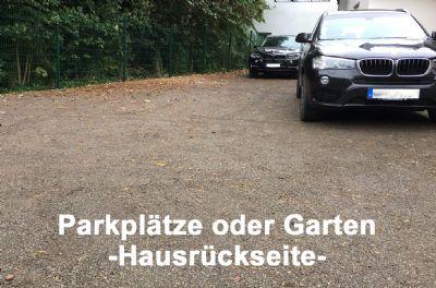 Garten-oder-Parkplätze