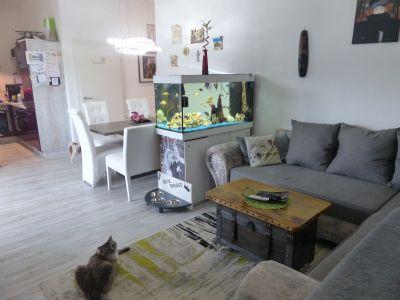 Langkampfen  Wohnungen, Langkampfen  Wohnung kaufen