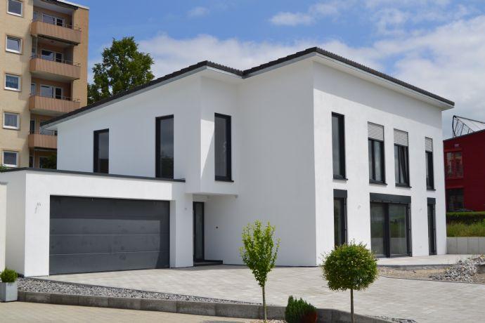 *****Neubau - Traumhaus in Verkehrsberuhigter Lage im Neubaugebiet von Rottweil*****