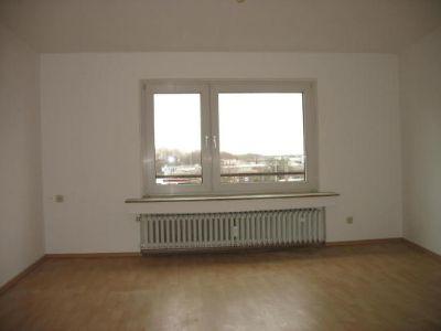 Blick 1 ins Wohnzimmer
