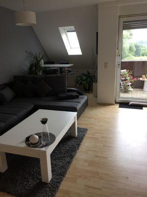 gepflegte dg wohnung im lohauserholz etagenwohnung hamm 2ahez4w. Black Bedroom Furniture Sets. Home Design Ideas