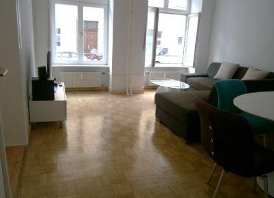 m blierte 3 zimmer wohnung in kreuzberg wohnung berlin 2dx824d. Black Bedroom Furniture Sets. Home Design Ideas