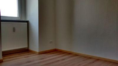 wohnen im herzen von lennep wohnung remscheid 2l6yb4c. Black Bedroom Furniture Sets. Home Design Ideas