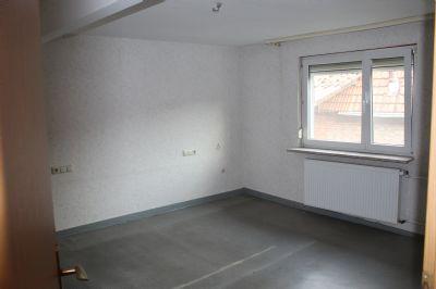 1,5 Zimmer Wohnung mit Einbauküche