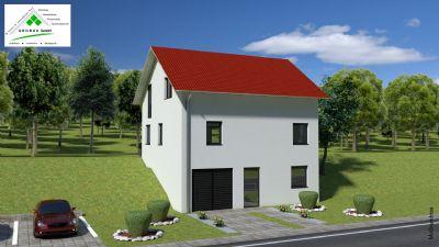 Öhringen Häuser, Öhringen Haus kaufen
