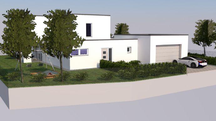 Traumhaus mit 179 m² Wohnfläche