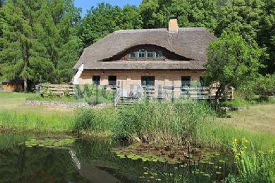 Kargow Häuser, Kargow Haus kaufen