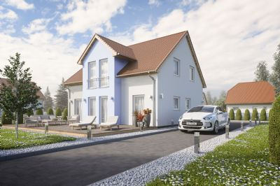 Haus Oranienburg