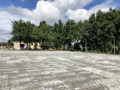 Schönefeld Industrieflächen, Lagerflächen, Produktionshalle, Serviceflächen