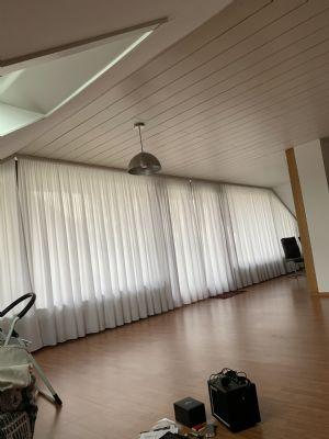 Edingen-Neckarhausen Wohnungen, Edingen-Neckarhausen Wohnung mieten