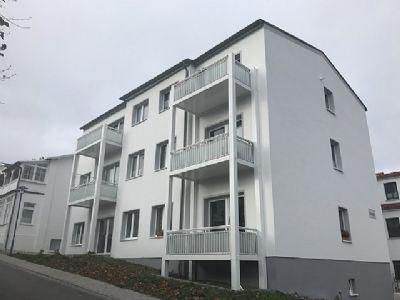 Göhren Häuser, Göhren Haus kaufen