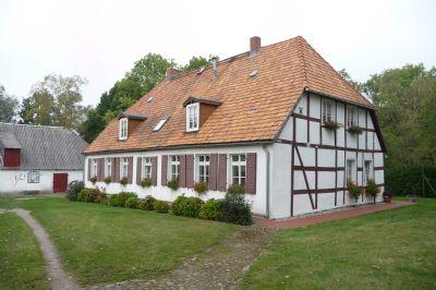 Gützkow Häuser, Gützkow Haus kaufen