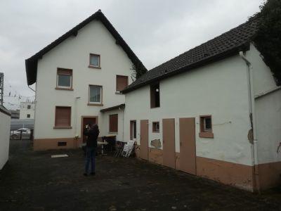 Kelsterbach Grundstücke, Kelsterbach Grundstück kaufen