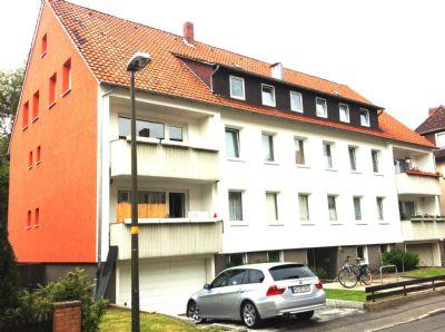 Langenhagen WG Langenhagen, Wohngemeinschaften