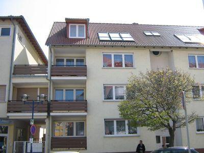 Schönebeck Wohnungen, Schönebeck Wohnung kaufen