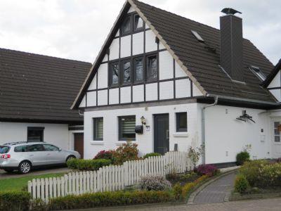 Ritterhude Häuser, Ritterhude Haus mieten