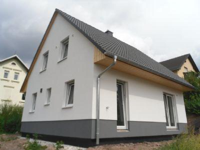 Augustusburg Häuser, Augustusburg Haus mieten