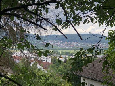 Gelnhausen Grundstücke, Gelnhausen Grundstück kaufen