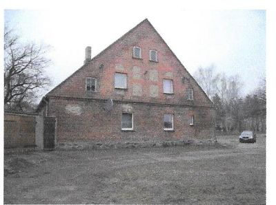Lüdershagen Häuser, Lüdershagen Haus kaufen