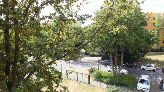 Gepflegte und renovierte 2 Zimmer Wohnung in Porz...