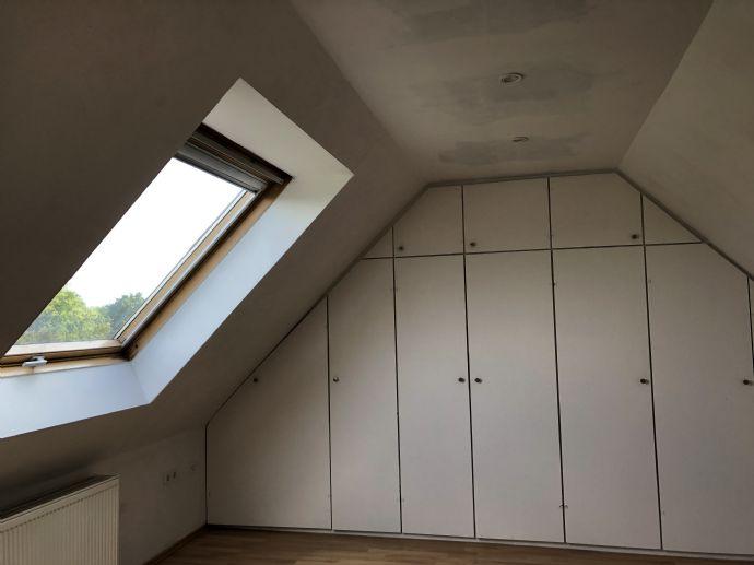 Kleines Appartement in ruhigem Mehrfamilienhaus ideal für  Studenten oder Auszubildende!!!