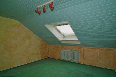 DG, Zimmer 1