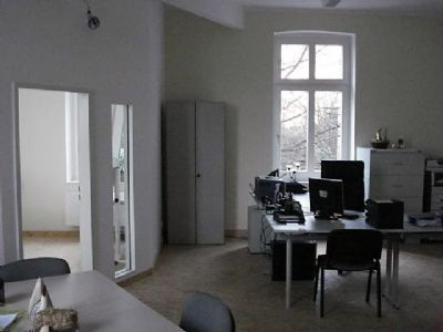 Solingen Büros, Büroräume, Büroflächen
