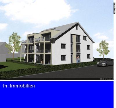 4 zimmer erdgeschosswohnung mit gartenanteil wohnung freiburg 2hud84y. Black Bedroom Furniture Sets. Home Design Ideas