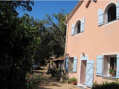 La-Farlède Häuser, La-Farlède Haus kaufen
