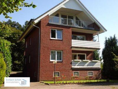 Wohnung Molfsee
