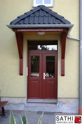 3 zimmer wohnung mieten neuenhagen b berlin 3 zimmer. Black Bedroom Furniture Sets. Home Design Ideas