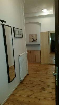 chamante 2 zimmer wohnung auf zeit in charlottenburg etagenwohnung berlin 2a5ba4v. Black Bedroom Furniture Sets. Home Design Ideas