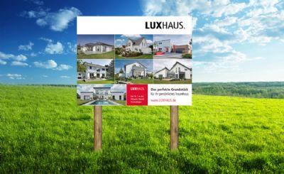 Langenfeld (Rheinland) Grundstücke, Langenfeld (Rheinland) Grundstück kaufen