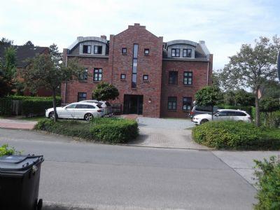 St. Peter-Ording Wohnungen, St. Peter-Ording Wohnung kaufen