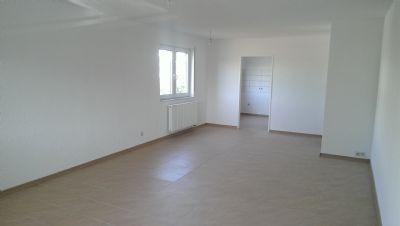 Heimsheim Wohnungen, Heimsheim Wohnung mieten