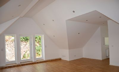 Bad Dürkheim Wohnungen, Bad Dürkheim Wohnung kaufen