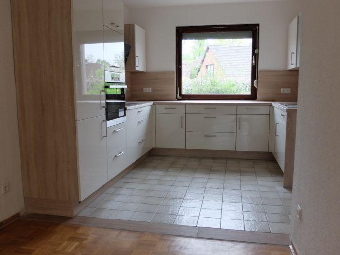 Bild 2 Von 42: Küche