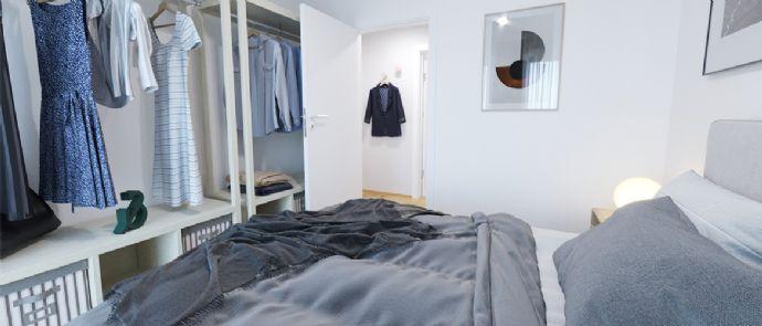 Ihr moderner Wohntraum in Barsbüttel