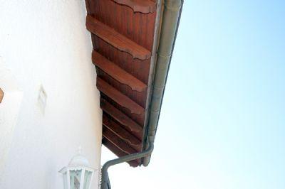 Schöne Holzbearbeitung_03