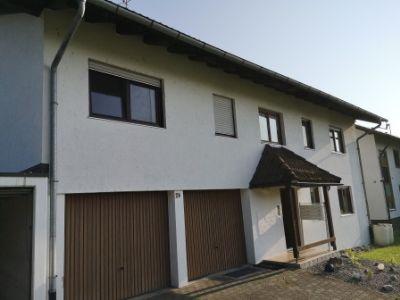 Küssaberg Wohnungen, Küssaberg Wohnung mieten
