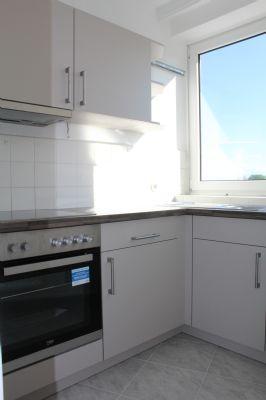 sanierte 1 5 zimmer wohnung in ruthenberg zu verkaufen etagenwohnung neum nster 2ku274m. Black Bedroom Furniture Sets. Home Design Ideas