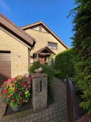 Weddingstedt Häuser, Weddingstedt Haus kaufen