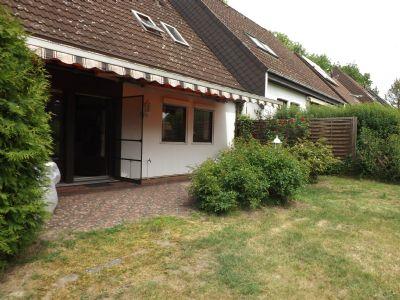 Doppelhaushalfte Osnabruck Kalkhugel Doppelhaushalften