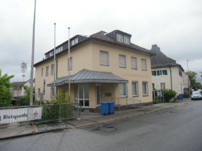 Untermerzbach Häuser, Untermerzbach Haus kaufen