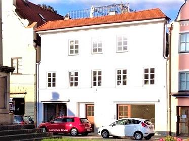 Landshut Wohnungen, Landshut Wohnung kaufen