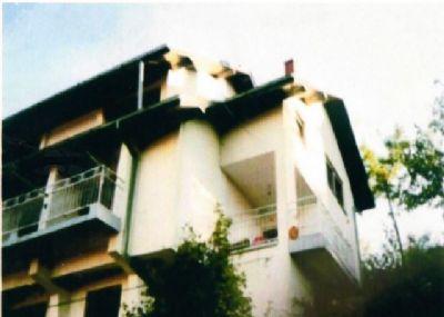 Valjevo Häuser, Valjevo Haus kaufen