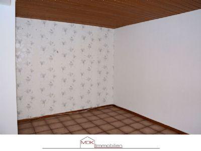Wohnzimmer - Ansicht 4
