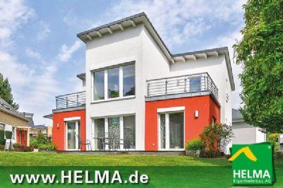 MHBadVilbel_Frankfurt_Aussen_Terrasse_2_Marker