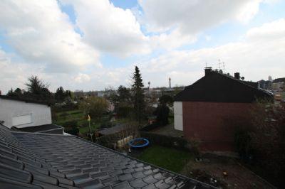 OG Blick Garten Dach